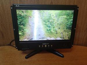 "Gaming monitor - Hannspree XM-S, LCD, 19"""