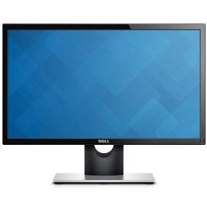 """Monitor Dell 21.5"""" 1920x1080 VESA E2216H"""