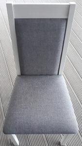 Ugostiteljske stolice-50komada