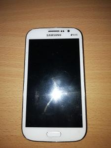 Samsung Grand Neo Duos - POVOLJNO!!!