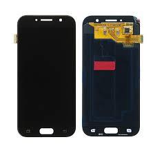 LCD SAMSUNG A520