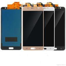LCD SAMSUNG J5