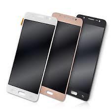 LCD SAMSUNG J5 2016