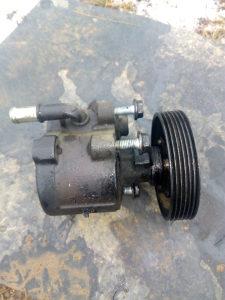 Servo pumpa Renault 1.9 dci