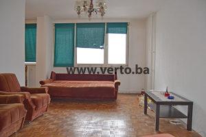 Stan 61 m2, Brčanska Malta, Tuzla