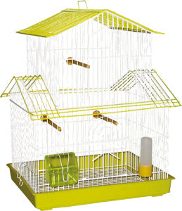 Kavez za ptice veliki toranj (12190)