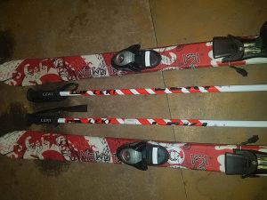 Dječije skije