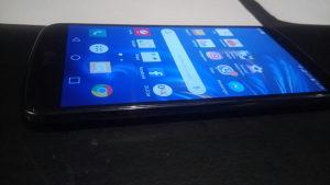 Mobitel LG-K10