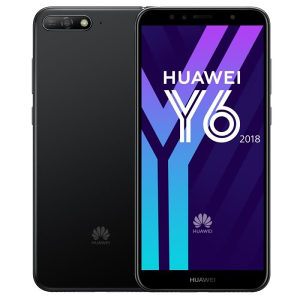 Huawei Y6 2018 NOVO VAKUM PAKOVANJE