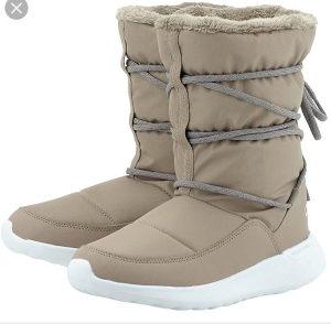 Adidas zimske cizme