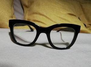 Naočale dioptrijske