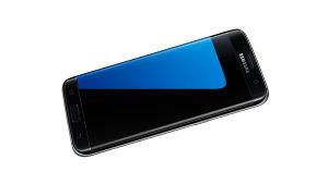 Samsung galaxy s7 edge za dijelova