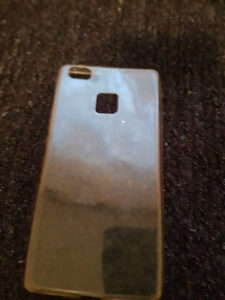 Huawei p9lite maska