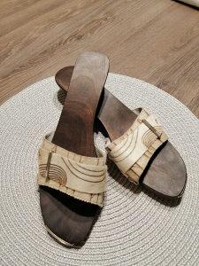 Ženske papuče O'Neill