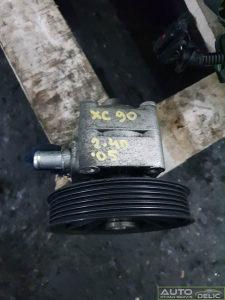 Servo pumpa Volvo XC90 dijelovi xc 90 2004 2.4