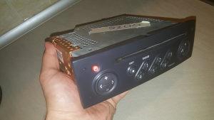 Renault original Radio reno clio megane 2 laguna twingo