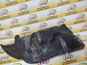 Pvc plastika prednja lijeva Skenik Rx4 99-03 KRLE 28784