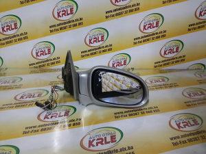 Retrovizor desni elektricni E 210 CLK Coupe KRLE 28785