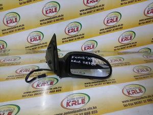Retrovizor desni elektricni Fokus 99-04 KRLE 28786