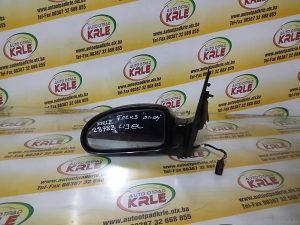 Retrovizor lijevi elektricni Fokus 99-04 KRLE 28788