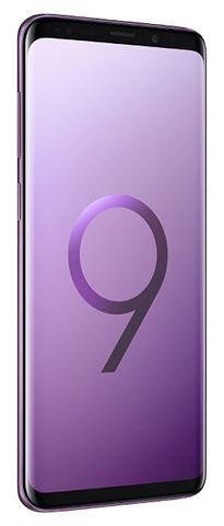 Mobitel Samsung G960F Galaxy S9 Plus DS Purple