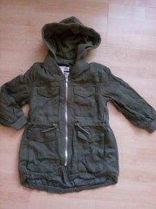 H&M jakna za djecu