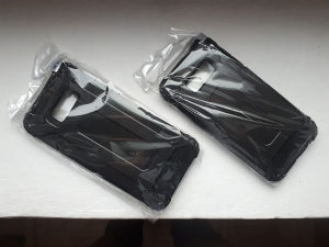 ARMOR maske za Samsung Galaxy S8 i S8+ (2017) S8 plus
