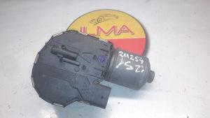 MOTORIC BRISACA 1397220623 ASTRA H 07-09 211254