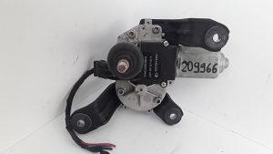 MOTORIC BRISACA 60Z010010 ASTRA J 2009 209966