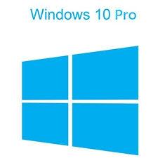 Windows 10 pro key kod