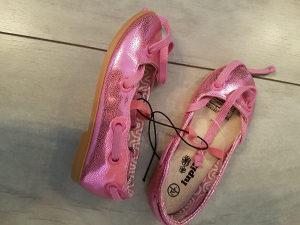 Baletanke za djevojcicu Lupilu