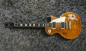 Jay Turser JT 220T (Les Paul type) električna gitara