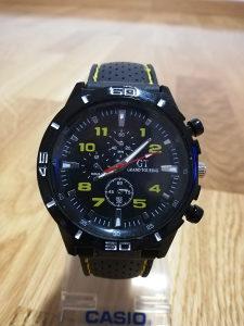 Muški sat GT