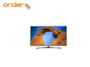 TV LED LG 49LK6100PLB