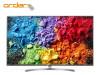 TV LG 49SK8100PLA
