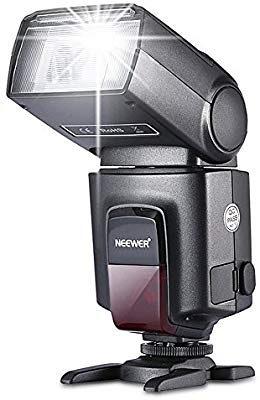 Neewer blic TT560 SPEEDLITE