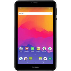Tablet Prestigio Grace 8.0'' 5778 16GB 3D
