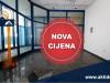 NOVA CIJENA - Poslovni prostor TC Sjenjak, Tuzla