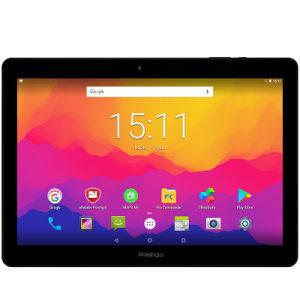 Tablet Prestigio Wize 10.1'' Android 7.0  PMT3171_3G_C