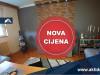 NOVA CIJENA - Renoviran trosoban stan, Doboj