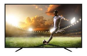 """LED TV Vivax 65"""" 4K 65UHD121T2S2 65''"""