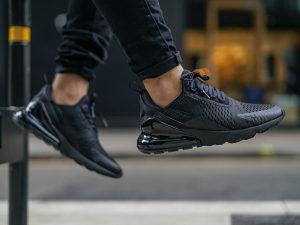 Nike air max 270 >>>FinishLine7<<<