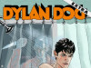 Dylan Dog Extra 123 / LUDENS