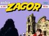 Zagor Extra 295 / LUDENS