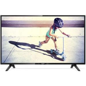 """Televizor PHILIPS 43"""" Full HD 2xHDMI 43PFS4112/12"""