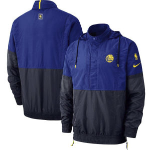 Nike NBA Jakna