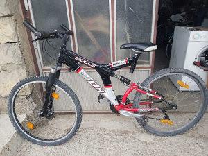 3 bicikla ispravna 200KM