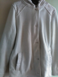 Zenska jakna vel. M