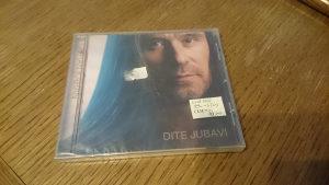 GORAN KARAN dite ljubavi ORIGINAL CD