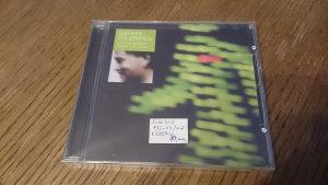 GIBONNI tolerancija ORIGINAL CD